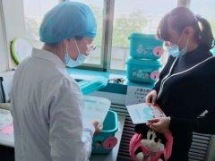 111家庭医生儿童小药箱,关爱儿童走进社区